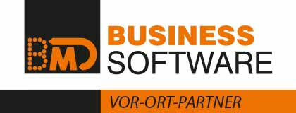 Murauer Softwarepower BMD VorOrtPartner