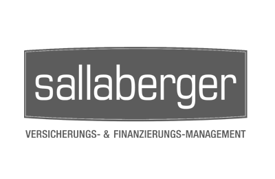 Sallaberger