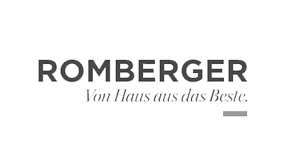 Romberger